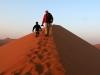 aa-namibia-sossusvlei-dune-45-sunrise-28
