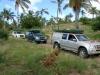 mozambique-4x4-hire-2011-1