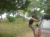 mozambique-4x4-hire-2011-10
