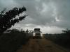 mozambique-4x4-hire-2011-11