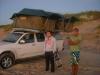 mozambique-4x4-hire-2011-15