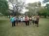 mozambique-4x4-hire-2011-16