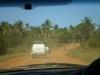 mozambique-4x4-hire-2011-4