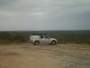 mozambique-4x4-hire-2011-5