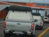 mozambique-4x4-hire-2011-8
