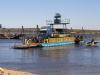 kazangula-ferry-069