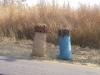 mumbwa-houtskool-031