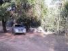 zambia-2011-009