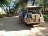 mayfield-hire-4x4-zambia-zimbabwe-14