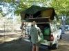 mayfield-hire-4x4-zambia-zimbabwe-31