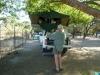 mayfield-hire-4x4-zambia-zimbabwe-36