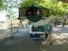 mayfield-hire-4x4-zambia-zimbabwe-38