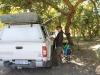 mayfield-hire-4x4-zambia-zimbabwe-7