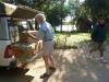 mayfield-hire-4x4-zambia-zimbabwe-9