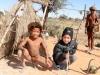 aa-kgalgadi-national-park-bushman-11