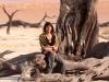 aa-sossusvlei-namib-naukluft-national-park-namibia-dead-vlei-39