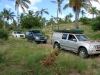 mozambique-4x4-hire-2011-1