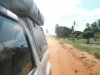 mozambique-4x4-hire-2011-14