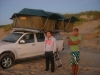 mozambique-4x4-hire-2011-15