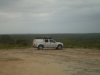 mozambique-4x4-hire-2011-5