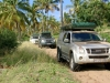 mozambique-4x4-hire-2011