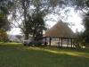 zambia-2011-027