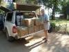 mayfield-hire-4x4-zambia-zimbabwe-12
