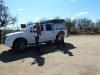 mayfield-hire-4x4-zambia-zimbabwe-28