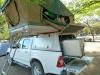 mayfield-hire-4x4-zambia-zimbabwe-32