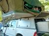 mayfield-hire-4x4-zambia-zimbabwe-33