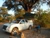 mayfield-hire-4x4-zambia-zimbabwe-5