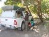 mayfield-hire-4x4-zambia-zimbabwe-6
